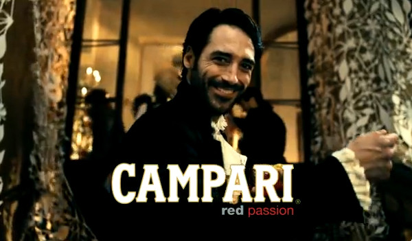 campari-red-passion-2011