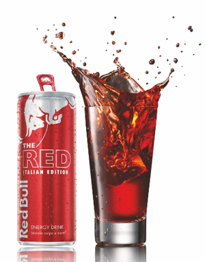 The-Red-Italian-Edition-Red-Bull