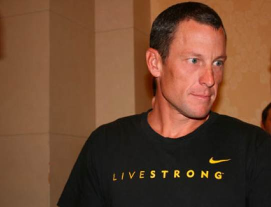 nike-ends-contract-with-lance-armstrong