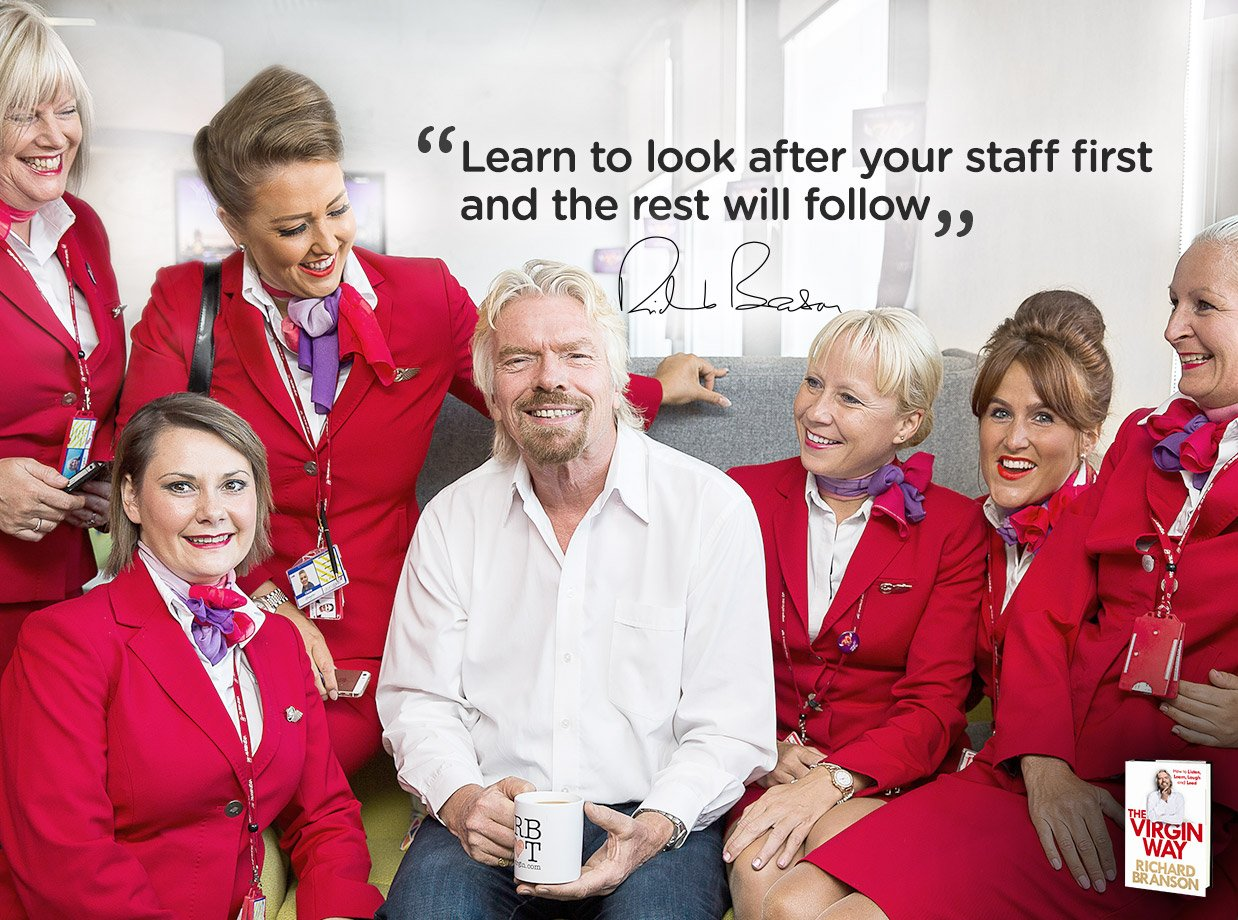 Quote44_look_after_staff_1238x920_0