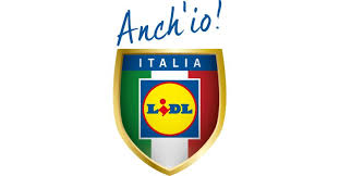 lidl anh'io